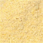 Corn Meal Self Rising Mix Yellow - 25 Lb.