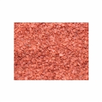 Rytway Imitation Bacon Bits - 10 Lb.
