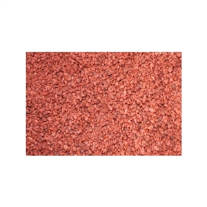 Rytway Imitation Bacon Bits - 20 Lb.