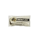 Kerry Snowflake Fancy Shredded Coconut - 1 Lb.