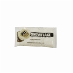 Kerry Snowflake Coconut Flake Sweetened - 1 Lb.