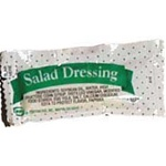 Portion Pac Salad Dressing - 12 Grm.