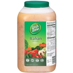 Unilever Best Foods Wish Bone Italian Dressing - 1 Gallon