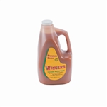 Kerry Wingers Orginal Recipe Sauce - 1 Gal.