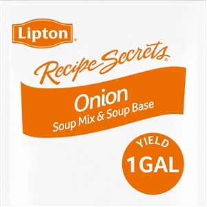 Unilever Best Foods Lipton Onion Soup Mix - 5.7 Oz.