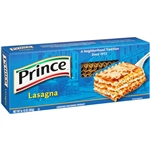 New World Lasagna Curl Pasta - 16 Oz.