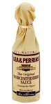 Heinz Lea and Perrins Worcestershire Sauce - 10 Oz.