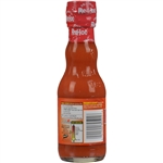 Frenchs Franks Redhot Original Cayanne Pepper Sauce - 5 Oz.