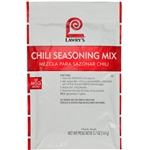 McCormick Lawrys Chili 5.7 oz. Seasoning Mix