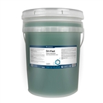 U.S.C. Dri Fast Rinse Additives - 5 Gal.