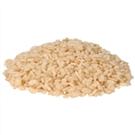 Kelloggs Rice Krispies Cereal - 0.62 Oz.