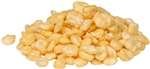 Kelloggs Corn Pops Cereal - 35 Oz.