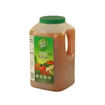 Unilever Best Foods Wish Bone Italian Fat Free Dressing - 1 Gallon