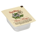Portion Pac Honey Suebee Cup - 12 Grm.