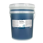 Temp Rinse All Temperature Drying Agent - 5 Gal.