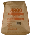 Ach Food Argo 25 Pound Corn Starch