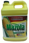 Stratas Foods Mozolo Corn Oil - 2.5 Gal.