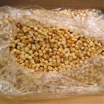 Burry Croutons Plain Toasted 10 Lb.