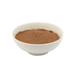 Unilever Best Foods Knorr Milk Chocolate Mousse Mix - 8.75 Oz.