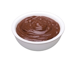 Bay Valley Thank You Non Fat Chocolate Pudding