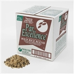 Producers Wild Blend Rice - 25 Lb.