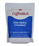 Sugar Foods Coffee Rich Creamer - 1.2 Lb.