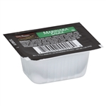 Portion Pac Taste Pleasers Gourmet Marinara Sauce Cup 1 Oz.