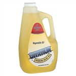 Ventura Foods Citation Winterized Salad Oil - 1 Gal.