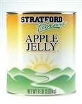 Carriage House Stratford Farms Apple Jelly