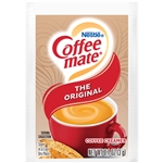 Nestle Coffee Mate Original Creamer - 3 Grm.