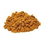 Ambrosia Butterscotch Baking Chips - 25 Pound
