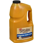 Frenchs Cattlemens Carolina Tangy Gold Barbeque Sauce - 158 Oz.