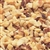Diced Oven Roasted Unsalted Almond - 2 Pound