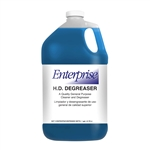 U.S.C. Enterprise General Purpose Heavy Duty Degreaser Cleaner 1 Gal.