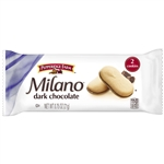 Pepperidge Farm Milano Cookie - 0.75 Oz.