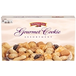 Campbell's Pepperidge Farm Distinctive Farm Assorted Cookie
