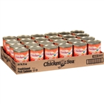 Chicken Of The Sea Traditional Pink Salmon - 14.75 Oz.