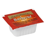 Portion Pac Chatsworth Barbecue Sauce - 1 Oz.