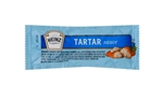 Heinz Single Serve Tartar Sauce - 12 Grm.