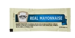 Heinz Mayonnaise Single Serve - 12 Grm.