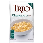 Nestle Trio Cheese Sauce Mix - 32 Oz.