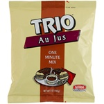Nestle Trio Au Jus Mix - 7 Oz.