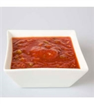 Campbell's Medium Picante Sauce Pace 138 Oz.
