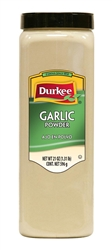 Ach Food Durkee 21 oz. Garlic Powder