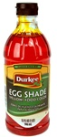 Ach Food Durkee Egg Shade 32 oz. Food Color