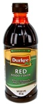 Ach Food Durkee Red Food Color 16 oz.