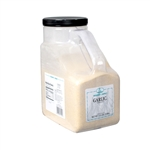 Ach Food Traders Choice 5.5 Pound Garlic Granulated