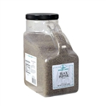 Ach Food Traders Choice 4.5 Pound Black Ground Pepper