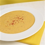 Soup Lobster Bisque - 51 Oz.