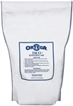 Seasoning Ortega Taco Meat Seasoning - 5 Lb.